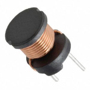 Дроссели трансформаторы фильтры