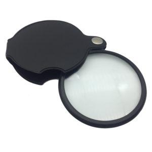 Оптические приспособления