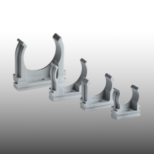 Инструменты и аксессуары для труб