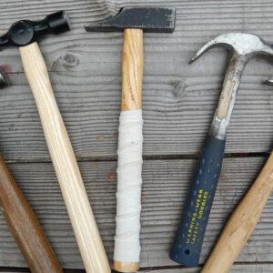 Ударно-рычажные инструменты