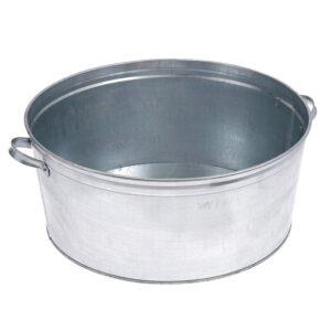 Емкости для воды